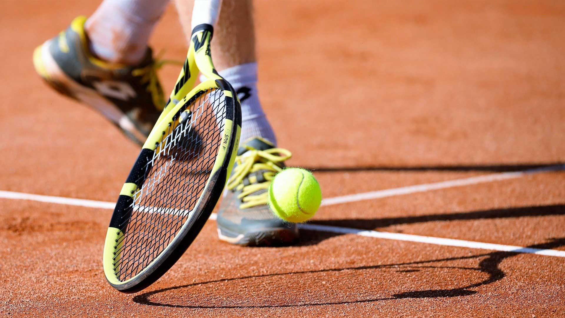 art et culture association tennis badminton paris15